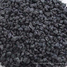 Graphite Petroleum Coke for steel making