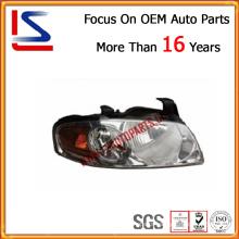 Auto Spare Parts - Headlight for Nissan Sentra (B15) 2001-2006