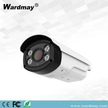 3X Zoom CCTV 8MP IR Bullet Camera