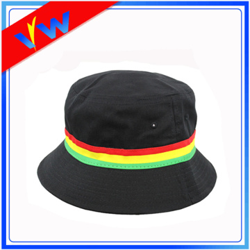 Wholesale Custom Cotton Bucket Hat