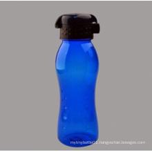 600ml tritan water bottle, tritan sport bottle, BPA free water bottle
