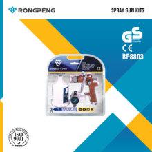 Rongpeng R8803 HVLP Kits de pulvérisateur