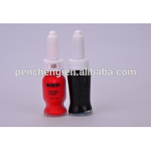 Good quality and price cheap tattoo ink for lip makeup