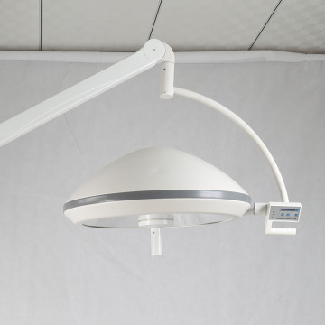 Hospital+equipment+Operating+examination+Halogen+lamp