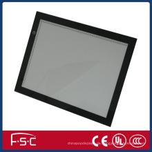 High-Brightness LED-Licht-Pad für die Ablaufverfolgung