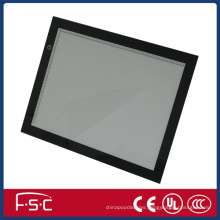 High Brightness LED Light Pad For Tracing