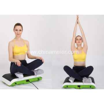 Fitness Equipment Machine Best Price Vibration Slimmer