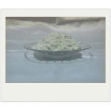 Best quality Ammonium Zirconium Hexafluoride cas.16919-31-6  98%