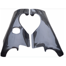 ODM for Supply Various Carbon Fiber Front Fenders, Carbon Fiber Car Fenders, Bmw Carbon Fiber Fenders of High Quality Customized Carbon Fiber Fenders supply to Italy Manufacturers