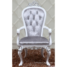 baroque chair antique furniture reproduction chair
