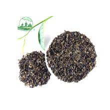 3505B Chinese High Quality Kancura Gunpoder Green Tea
