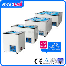 JOAN Laboratory Portable Water Bath