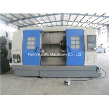Slant Bed CNC Lathe CNC350A CNC Machine Tool