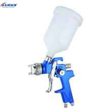 Painting H-970P spray gun 600ML