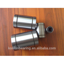 LM6UU Roulement linéaire Roulement linéaire à billes du fabricant de roulement en Chine