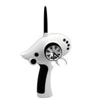 Firelap RC Système Mini 2.4G Bateaux Radio Contrôle