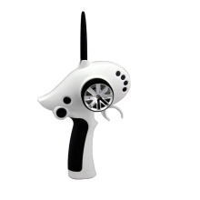 Радиоуправляемая система Firelap Mini Mini 2.4G