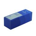 caixas de presente CMYK personalizadas
