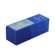 benutzerdefinierte CMYK Geschenkboxen