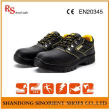 Chaussures de sécurité Dubai, chaussures de sécurité pour les travailleurs RS108