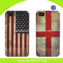Hottest selling high safty assuranceest lowest cost fancy cell phone covers