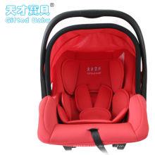Baby-Autositz-Hersteller