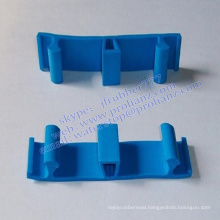 Widely Used PVC Water Stop for Construction Waterproof