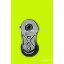 hot sale weichai Belt tensioner for truck/ engine parts