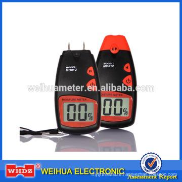 moisture meter wood MD812