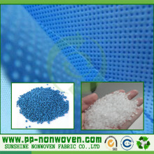 Polypropylene Non Woven Bag Making Material