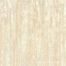600X600mm Azulejo rústico de madera blanca