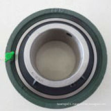 Pillow Block Bearing UCC205-16 with High Quality