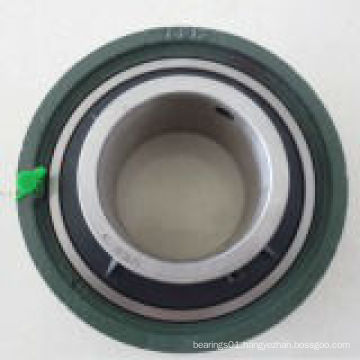 Pillow Block Bearing UCC206 with High Quality