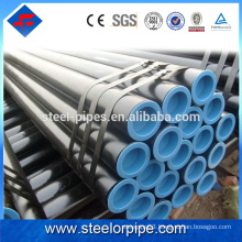 New 2016 product a53 seamless steel pipe