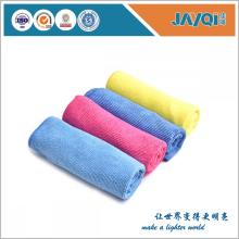 Soft Handle Smooth Microfiber Towel Wholesale