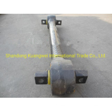 Upper Connecting Rod Assembly for Sinotruk HOWO 70ton AC26