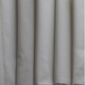 home textile plain fabric