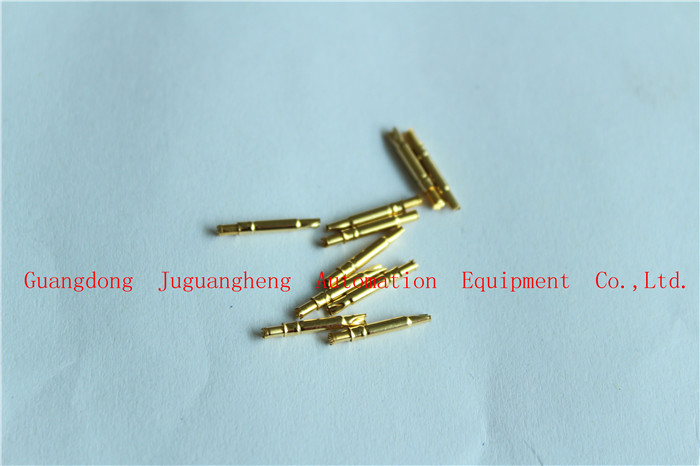 Samaung SM 8MM Feeder needle