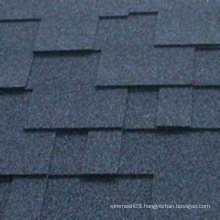 Goethe Asphalt Shingle (the best buliding material)