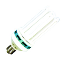 ES-Big Wattage 6U 105-Energy Saving Bulb