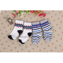 Infant Boys Socks Baby Boys Socks Cotton Socks Socks for Baby