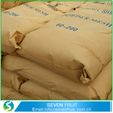 Abrasive Material Walnut Shell Powder Different Mesh