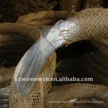 Verzinkter Draht von anping ying hang Yuan Metall