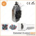 CE RoHS Alta calidad 24000lm 240W Camino LED Retrofit: