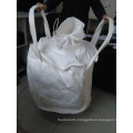 Double Fabric Big Bag for Steel Balls