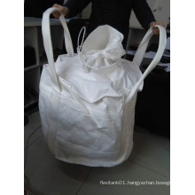 Celestine Use PP Big Bag for Packing