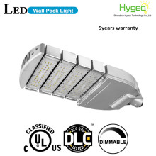 90W 180W 210W LED Street Lighting