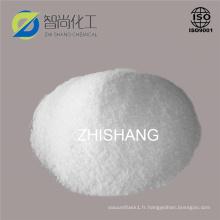 Métabisulfite de sodium CAS 7681-57-4