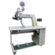 Hot Air Seam Sealing Machine for Waterproof