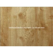 Laminate Flooring (SN #505)